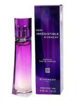 Givenchy Very Irresistible Sensual