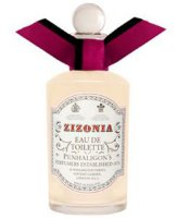 Penhaligon`s Anthology Zizonia